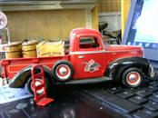 ERTL COLLECTIBLES Collectible Plate/Figurine 1940 FORD